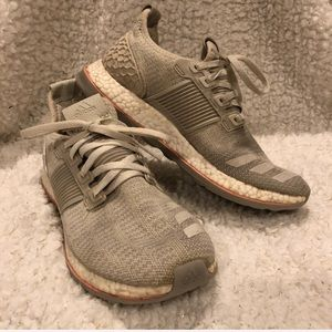 Adidas   Pure Boost Sneakers